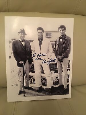 Elvis Picture (Please Read For Postage Details) • 1£