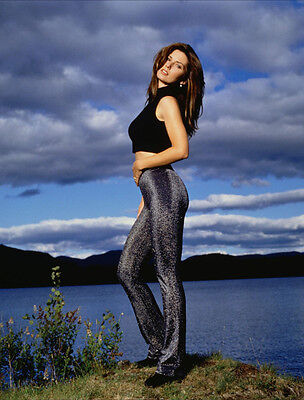Shania Twain UNSIGNED Photo - F665 - STUNNING!!!!! • 2.99£