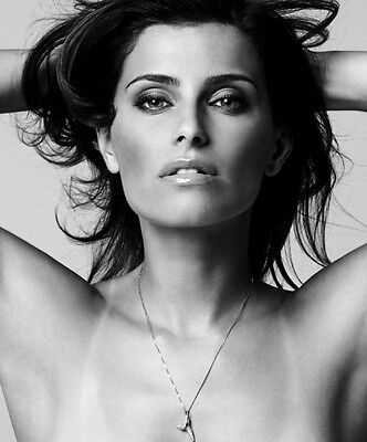 Nelly Furtado UNSIGNED Photo - H651 - GORGEOUS!!!!!! • 2.99£