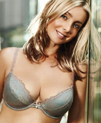Louise Redknapp UNSIGNED Photo - L524 - SEXY!!!!! • 3.99£
