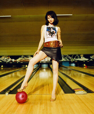 Sophie Ellis Bextor UNSIGNED Photo - L800 - SEXY!!!! • 1.99£