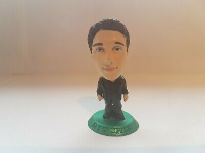 Corinthian Popstar Figure. Ritchie.Green Base PPS013 • 17.99£