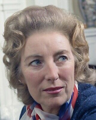 Vera Lynn 27 (film Actress Legends And Singer) Photo Prints-keyrings-mugs • 25£