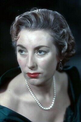 Vera Lynn 29 (film Actress Legends And Singer) Photo Prints-keyrings-mugs • 25£