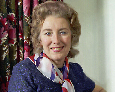 Vera Lynn 30 (film Actress Legends And Singer) Photo Prints-keyrings-mugs • 25£