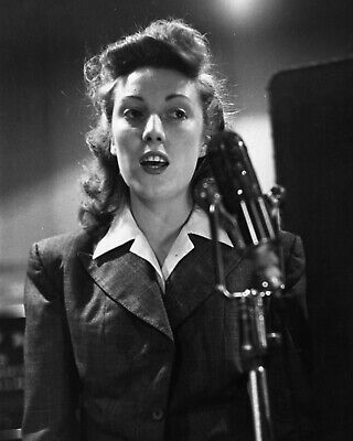 Vera Lynn 03 (film Actress Legends And Singer) Photo Prints-keyrings-mugs • 25£