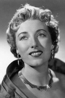 Vera Lynn 04 (film Actress Legends And Singer) Photo Prints-keyrings-mugs • 25£