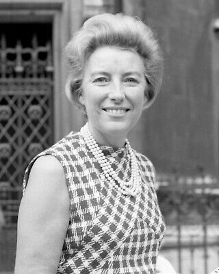 Vera Lynn 07 (film Actress Legends And Singer) Photo Prints-keyrings-mugs • 25£