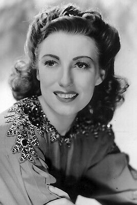 Vera Lynn 08 (film Actress Legends And Singer) Photo Prints-keyrings-mugs • 25£
