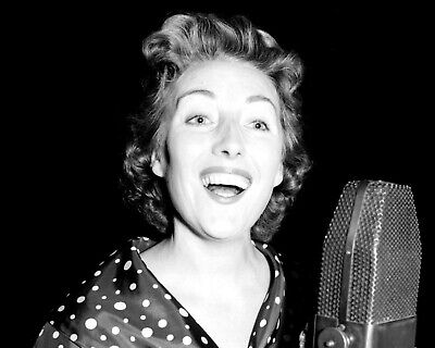 Vera Lynn 12 (film Actress Legends And Singer) Photo Prints-keyrings-mugs • 25£