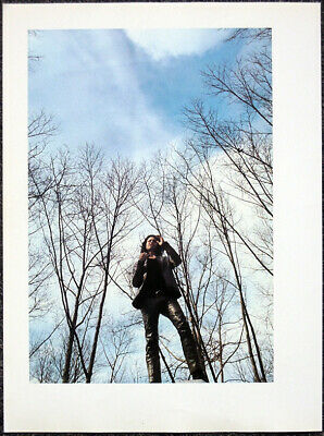 The Doors Poster Page . Jim Morrison . H73 • 5.99£