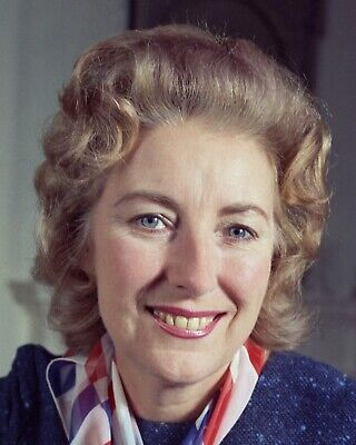 Vera Lynn 28 (film Actress Legends And Singer) Photo Prints-keyrings-mugs • 25£