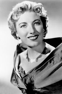 Vera Lynn 01 (film Actress Legends And Singer) Photo Prints-keyrings-mugs • 25£