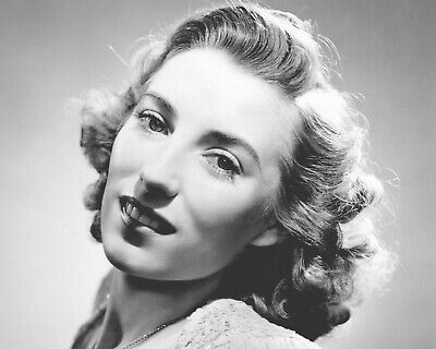 Vera Lynn 02 (film Actress Legends And Singer) Photo Prints-keyrings-mugs • 25£