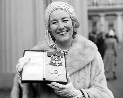 Vera Lynn 05 (film Actress Legends And Singer) Photo Prints-keyrings-mugs • 25£