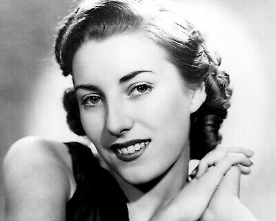 Vera Lynn 10 (film Actress Legends And Singer) Photo Prints-keyrings-mugs • 25£