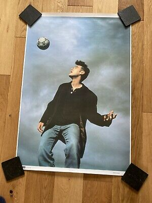 Morrissey / The Smiths Posters • 125£
