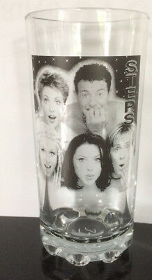 Steps Hi-ball Glass  • 10.50£