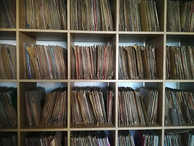 Pick Any 6 From NEW List 10  Shellac 78rpm Records Joblot Collection Decca HMV  • 7.99£