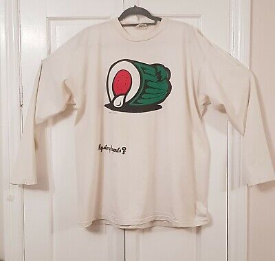 EAT Mystery Payouts T-shirt • 25£