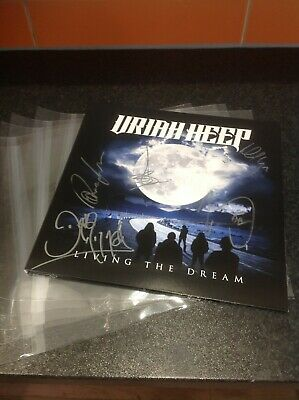 100 X 12  Vinyl Outer Blake Style Sleeves With Flap For Double LP Albums • 17.99£