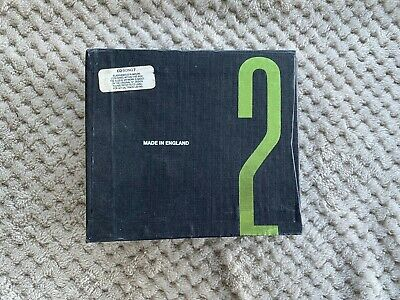 Depeche Mode - Singles Box Set 2 - UK 1991 DMBX 2  • 20£