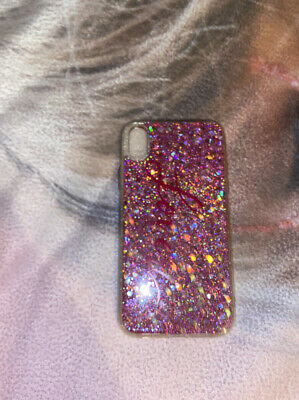Taylor Swift Lover Phone Case RARE • 35£