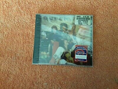 Queen At The  BBC Still Sealed Mint Cd • 8£