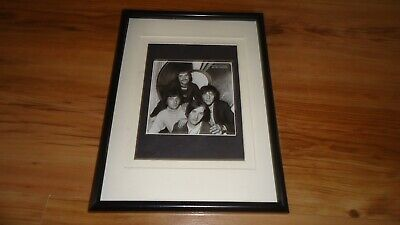 THE KINKS-framed Picture(1) • 12£
