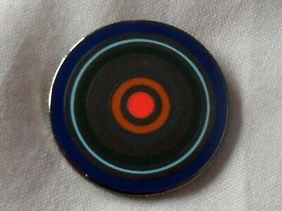 New Order Blue Monday Pin Badge Fac51, Factory Records, Factory Club, Madchester • 3.99£