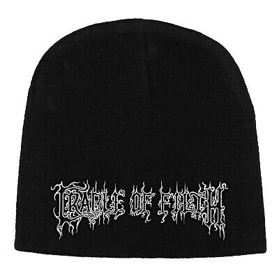 CRADLE OF FILTH Gloves NEW • 9.99£