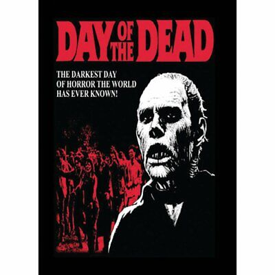 DAY OF THE DEAD Poster NEW • 9.95£