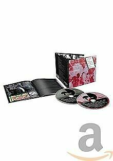 The Early Years 1967 - 1972 Cre/ation By Pink Floyd | CD | Condition Very Good • 11.99£