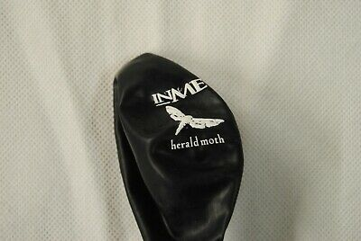 Inme Herald Moth Black Balloons New Official Rare Promo Merchandise 80+ Package  • 9.99£