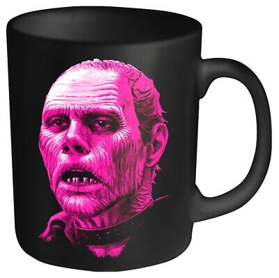 DAY OF THE DEAD Official Boxed Mug • 12.99£