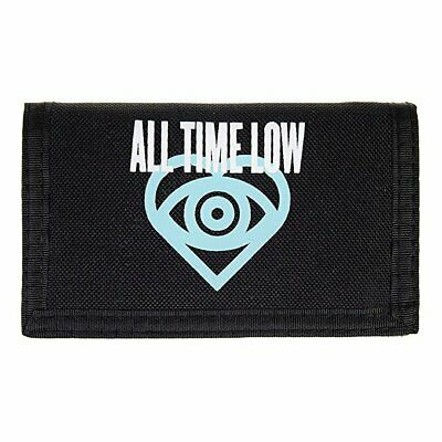 ALL TIME LOW Wallet • 9.99£