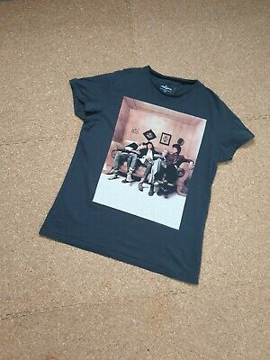 The Rolling Stones T Shirt  • 15£