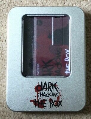 Al Storm - 'dark Shadows' The Box *exclusive* Memory Stick • 0.99£