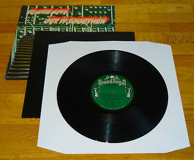 Beastie Boys - Get It Together 10  Vinyl Record 1994 Grand Royal 10CL 716 • 19.95£