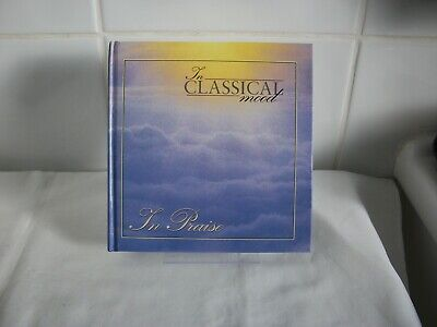 In Classical Mood CD With Listener's Guide. In Praise • 1£
