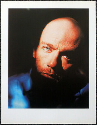 R.e.m. Michael Stipe Poster Page . Automatic For The People . Y50 • 6.99£
