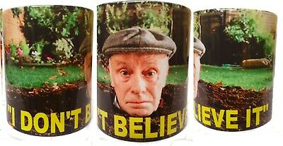 Victor Meldrew Mug • 9.99£