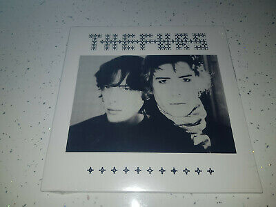 Psychedelic Furs  Love My Way / Run And Run   - 7   Inch Vinyl  - New & Sealed  • 5.99£