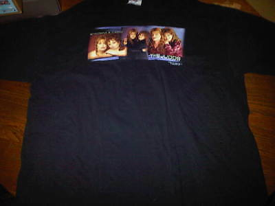 The Judds XL Power To Change Tour Shirt 1999 / 2000 • 25.52£