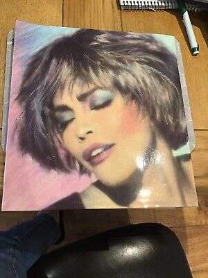 Original Whitney Houston World Tour Book 1991 • 10£