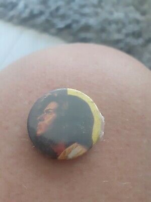George Michael Vintage Badge  • 3.75£