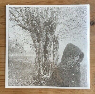 Lankum - Between The Earth And Sky (DOUBLE VINYL LP) NEW • 12.99£