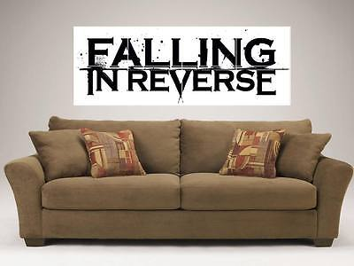 Falling In Reverse Mosaic 35x25  Wall Poster New 3 • 9.99£