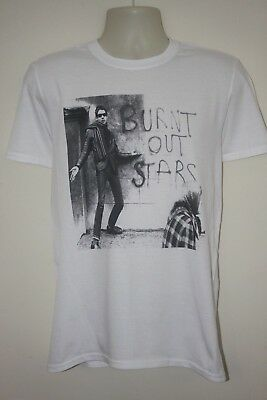 Shane Macgowan T-shirt All Sizes  : Send Message After Purchase / Pogues Mcgowen • 11.99£