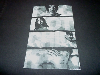 Red Hot Chili Peppers Vintage Rare Shirt ( Used Size XL ) Good Condition!!! • 74.90£